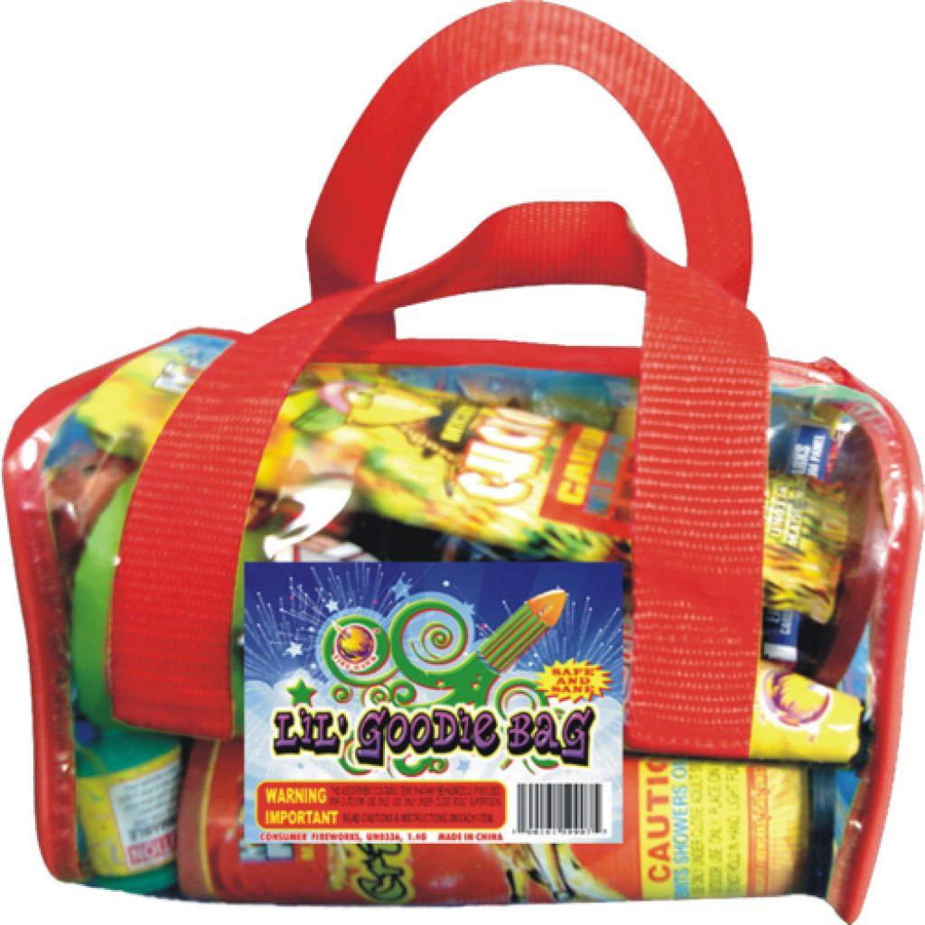Lil' Goodie Bag