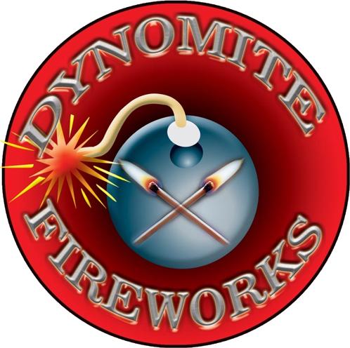 Dynomite Fireworks